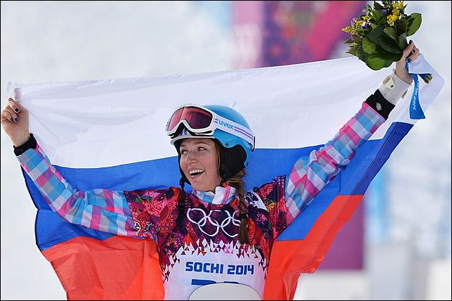 640.olympic_games_sochi_2014_rian_zavarzina_01