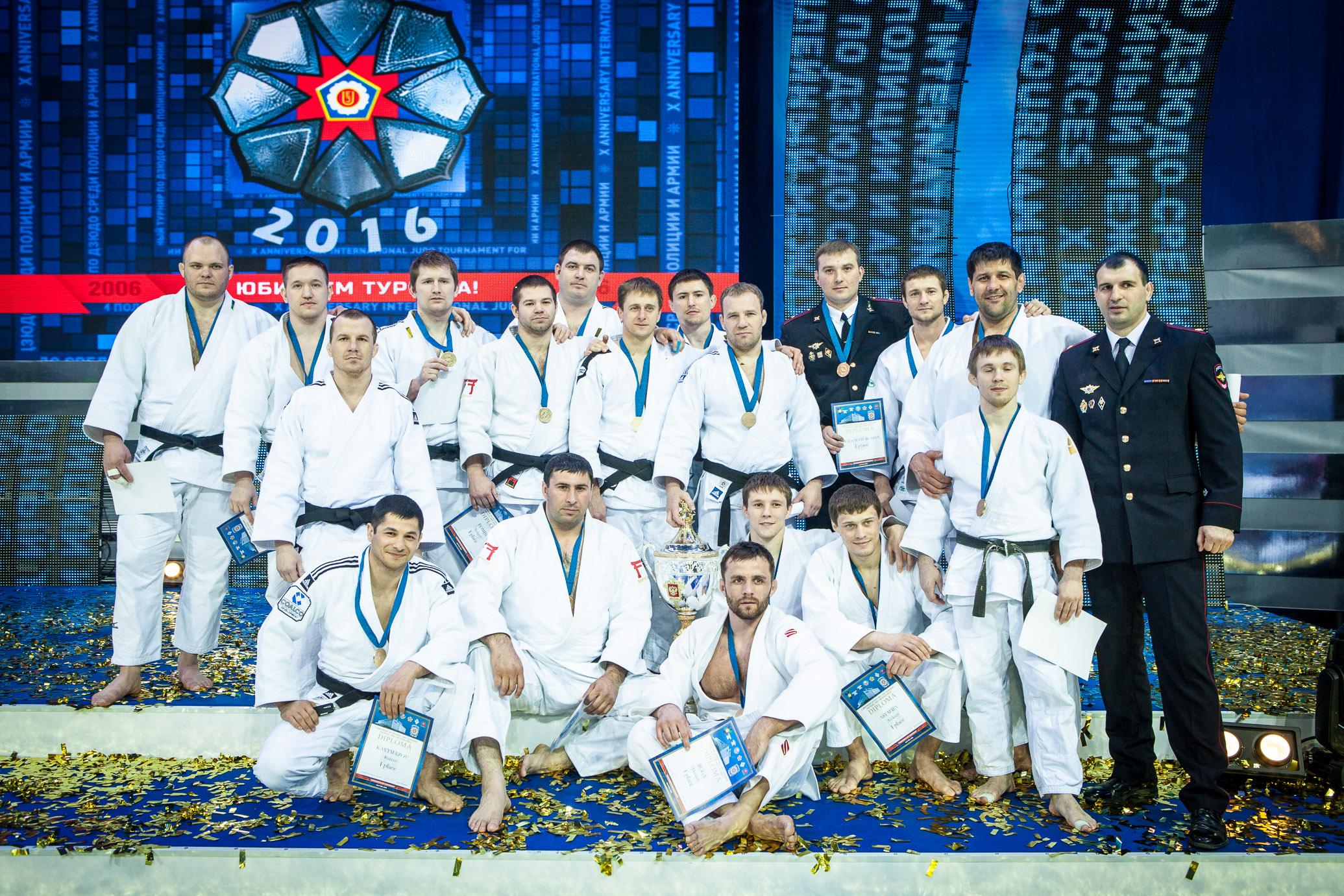 Команда МВД России-10-кратный победитель турнира_IMG_0559